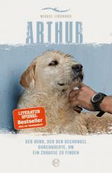 Cover-Bild Arthur