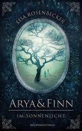 Cover-Bild Arya & Finn