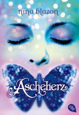 Cover-Bild Ascheherz