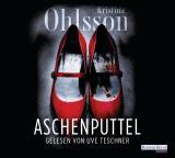 Cover-Bild Aschenputtel