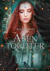 Cover-Bild Asentochter