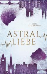 Cover-Bild Astralliebe