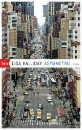 Cover-Bild Asymmetrie