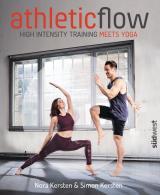Cover-Bild athleticflow