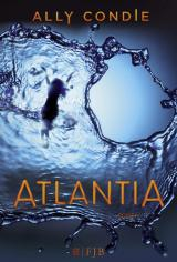 Cover-Bild Atlantia
