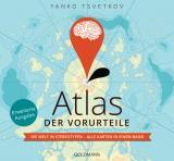Cover-Bild Atlas der Vorurteile