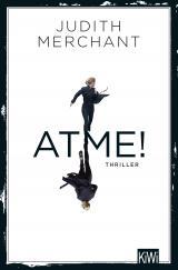 Cover-Bild ATME!