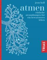 Cover-Bild Atmen