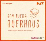 Cover-Bild Auerhaus