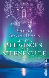 Cover-Bild Auf den Schwingen der Sterneneule
