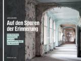 Cover-Bild Auf den Spuren der Erinnerung