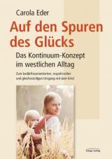Cover-Bild Auf den Spuren des Glücks