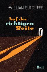 Cover-Bild Auf der richtigen Seite