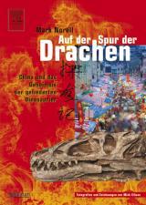Cover-Bild Auf der Spur der Drachen