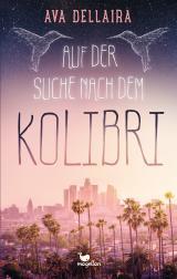 Cover-Bild Auf der Suche nach dem Kolibri