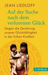 Cover-Bild Auf der Suche nach dem verlorenen Glück