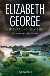 Cover-Bild Auf Ehre und Gewissen