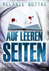Cover-Bild Auf leeren Seiten