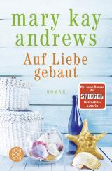 Cover-Bild Auf Liebe gebaut