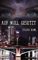 Cover-Bild Auf Null gesetzt