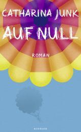 Cover-Bild Auf Null