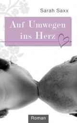 Cover-Bild Auf Umwegen ins Herz