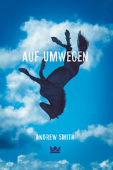 Cover-Bild Auf Umwegen