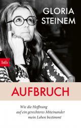 Cover-Bild Aufbruch