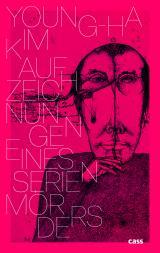 Cover-Bild Aufzeichnungen eines Serienmörders