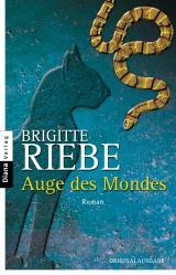 Cover-Bild Auge des Mondes