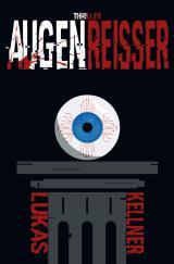 Cover-Bild Augenreisser