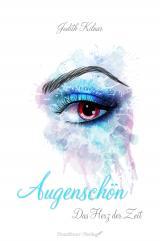 Cover-Bild Augenschön Das Herz der Zeit (Band 3)
