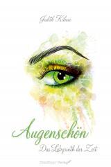 Cover-Bild Augenschön Das Labyrinth der Zeit (Band 2)