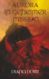 Cover-Bild Aurora in geheimer Mission