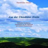 Cover-Bild Aus der Uhlstädter Heide