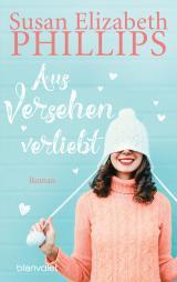 Cover-Bild Aus Versehen verliebt