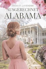 Cover-Bild Ausgerechnet Alabama