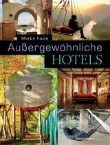 Cover-Bild Außergewöhnliche Hotels