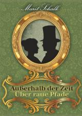 Cover-Bild Außerhalb der Zeit
