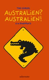 Cover-Bild Australien? Australien!