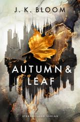 Cover-Bild Autumn & Leaf