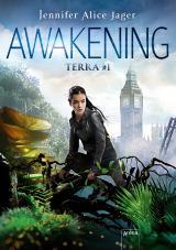 Cover-Bild Awakening