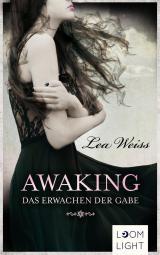 Cover-Bild Awaking