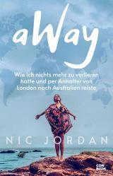 Cover-Bild aWay