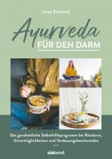 Cover-Bild Ayurveda für den Darm