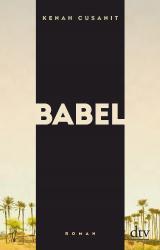 Cover-Bild Babel