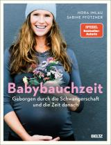 Cover-Bild Babybauchzeit