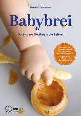 Cover-Bild Babybrei