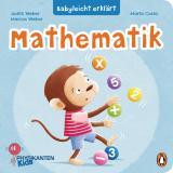 Cover-Bild Babyleicht erklärt: Mathematik