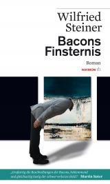 Cover-Bild Bacons Finsternis